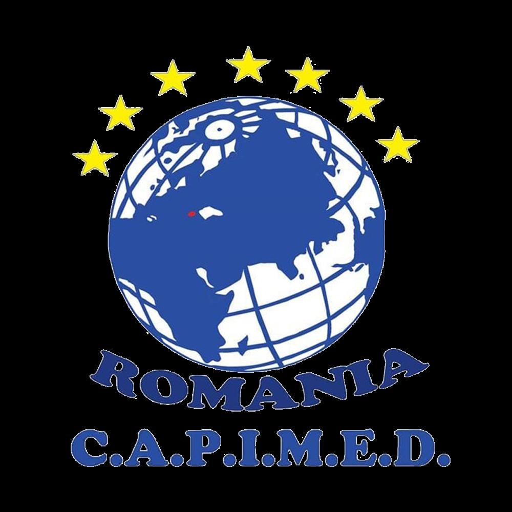 Sindicatul C.A.P.I.M.E.D. Romania
